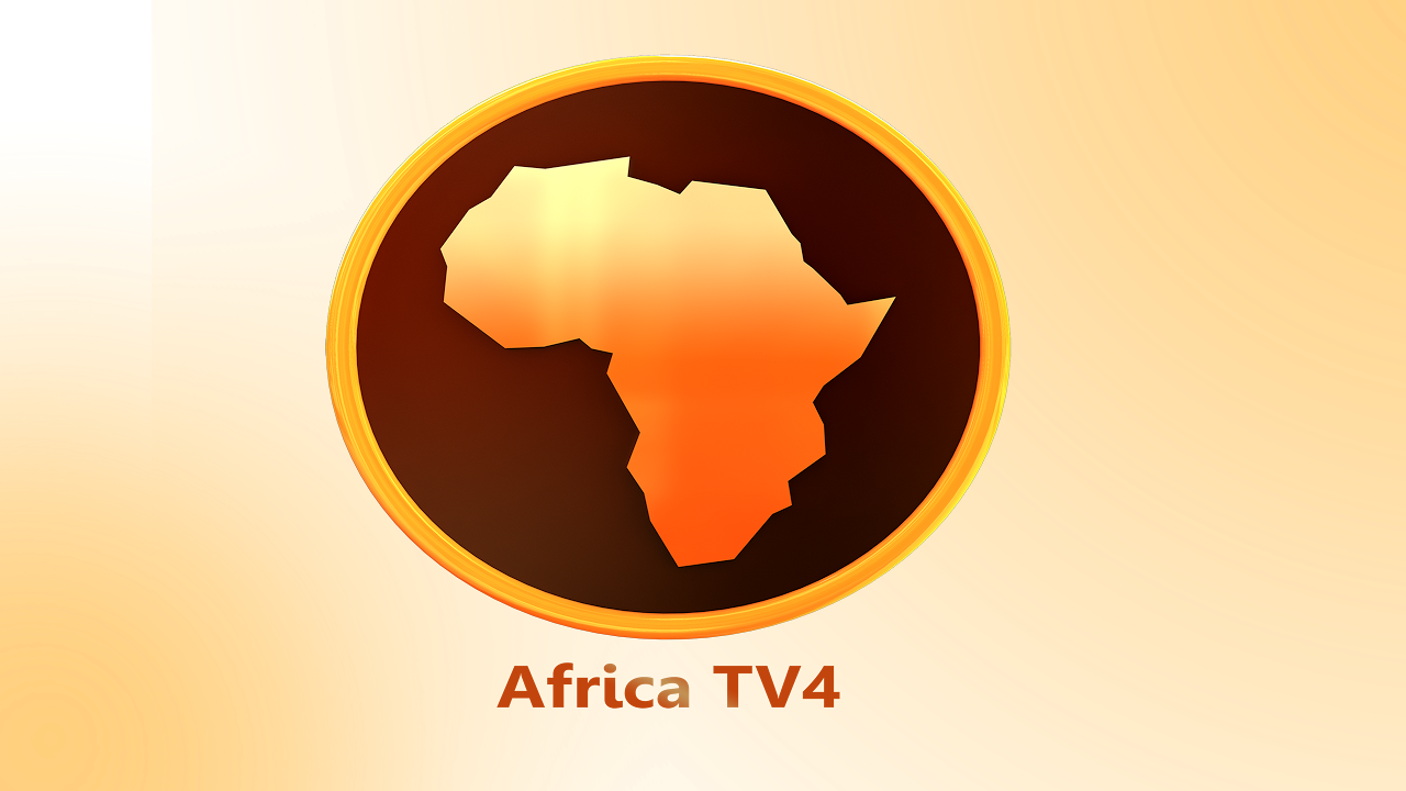 Africa TV4 Af-Soomaali