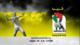 Al Intifada TV — قناة الانتفاضة