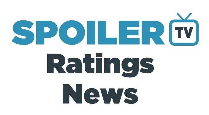 ratings-for-thursday-16th-july-2020-–-network-prelims-posted