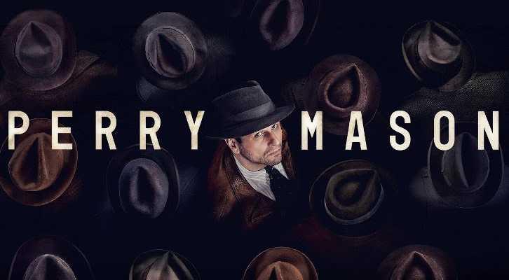 perry-mason-–-episode-1.08-–-chapter-eight-(season-finale)-–-press-release