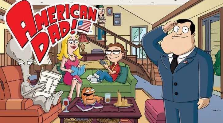 american-dad-–-episode-15.37-–-roger-needs-dick-–-press-release
