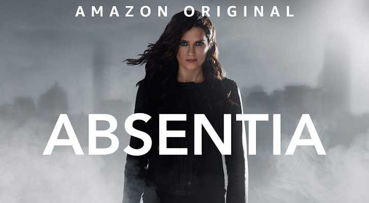 absentia-–-season-3-–-open-discussion-+-poll