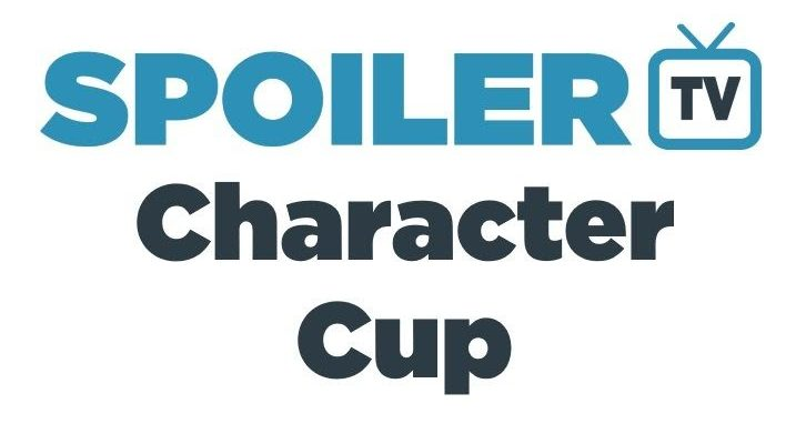2020-character-cup-–-round-2b