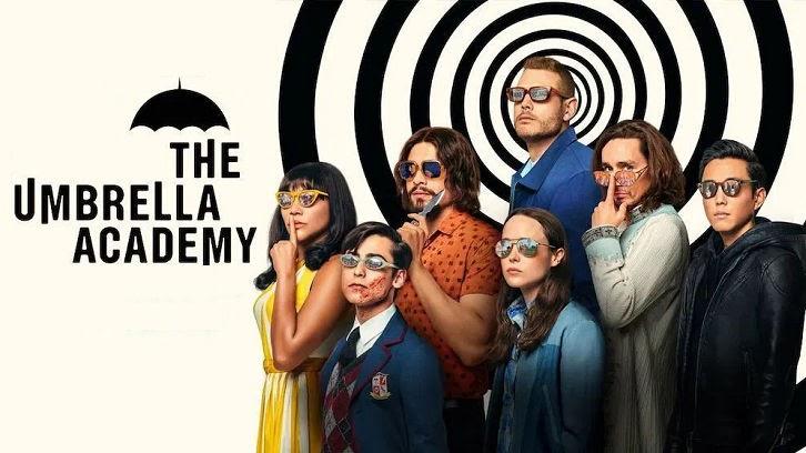 the-umbrella-academy-–-¿renovada-para-una-tercera-temporada?
