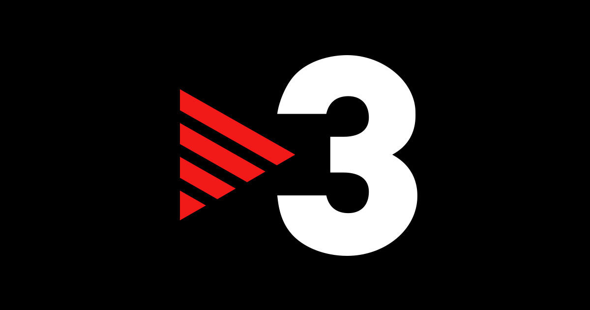 TV3 a la Carta