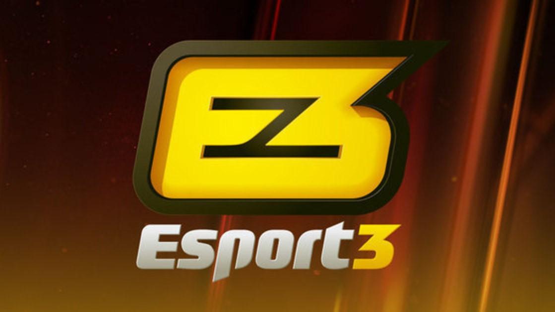 ESport TV3