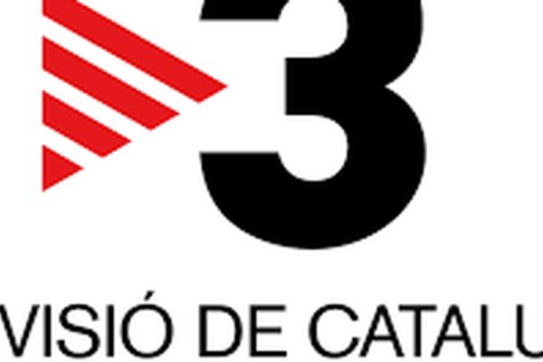 33 (tv3.cat)