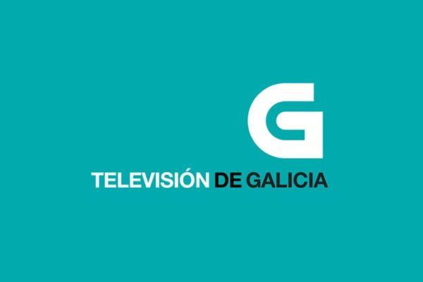 TVG - Galicia