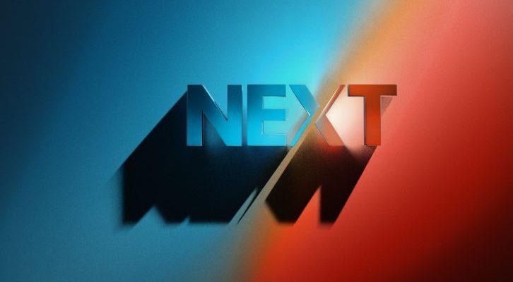 next-–-promos-+-fecha-de-estreno-anunciada-*-actualizado-el-31-de-julio-de-2020-*