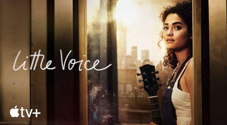 little-voice-–-temporada-1-–-discusion-abierta-/-encuesta