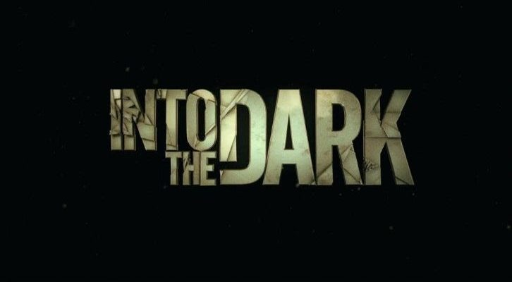 into-the-dark-–-the-current-ocupant-–-revision
