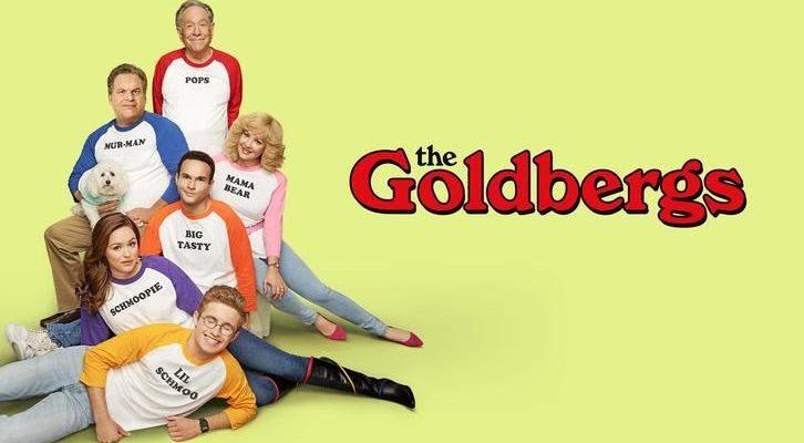 the-goldbergs-–-bryan-callen-acusado-de-agresion-sexual,-no-aparecera-en-la-temporada-8
