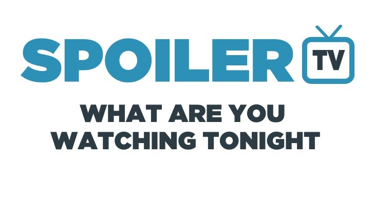 encuesta:-¿que-estas-viendo-esta-noche?-–-9-de-agosto-de-2020