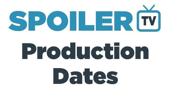 fechas-de-produccion-–-varios-programas-*-actualizado-el-13-de-agosto-de-2020-*