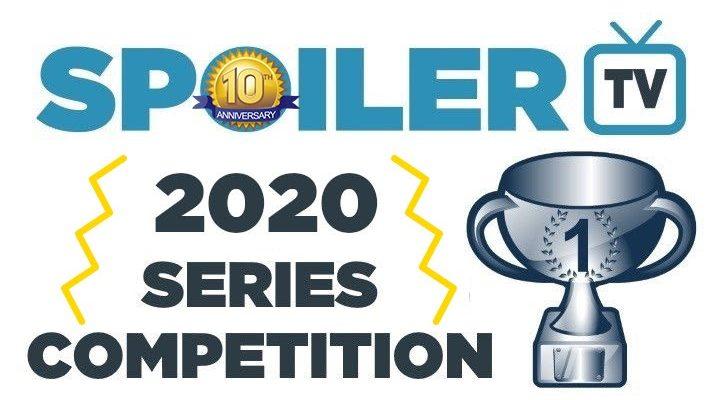 competencia-de-la-serie-de-television-favorita-de-spoilertv-2020-–-dia-5-–-agentes-de-shield-vs.los-bibliotecarios-&-amp;-outlander-contra-mentes-criminales