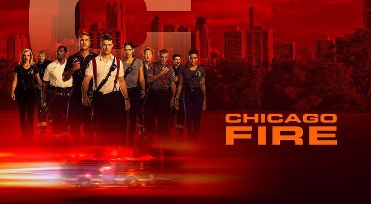 chicago-fire-–-temporada-9-–-adriyan-rae-se-une-al-elenco