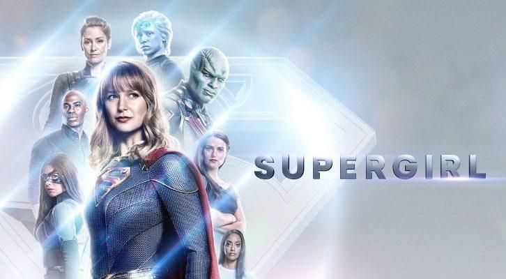 supergirl-–-finaliza-despues-de-la-temporada-6