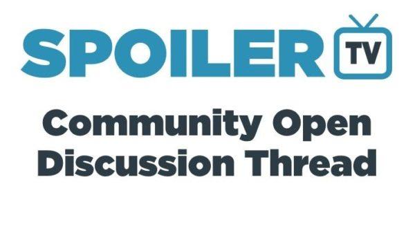 el-hilo-de-debate-abierto-de-la-comunidad-diaria-de-spoilertv-–-30-de-septiembre-de-2020