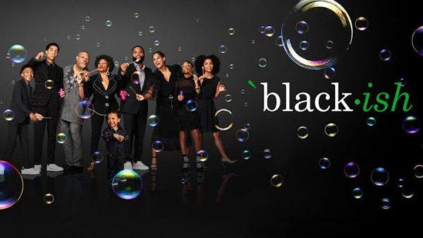 black-ish-–-temporada-7-–-promo