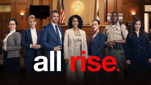 all-rise-–-temporada-2-–-audrey-corsa-asciende-a-la-serie-regular