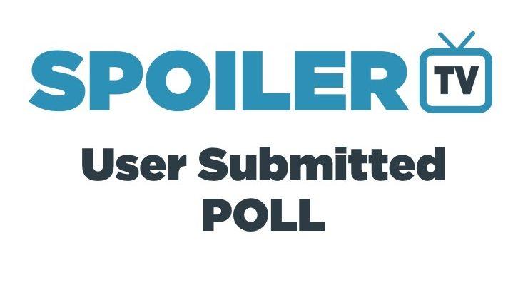usd-encuesta:-¿cual-es-tu-episodio-favorito-de-la-temporada-17-de-ncis?