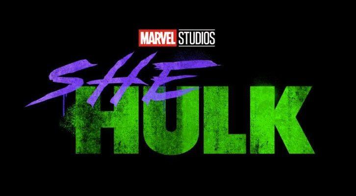 she-hulk-–-tatiana-maslany-lands-cargo-principal-*-actualizado-el-17-de-octubre-de-2020-–-no-confirmado-*
