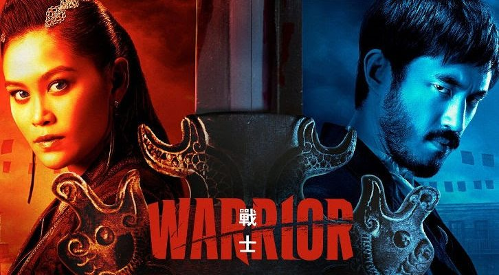 warrior-–-temporada-2-–-discusion-abierta-+-encuesta