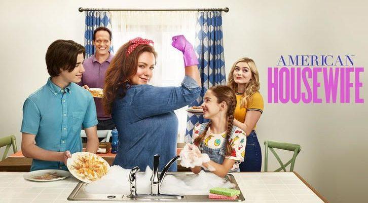 american-housewife-–-episodio-5.01-–-graduacion-–-promo,-poster,-fotos-promocionales-del-elenco-y-amp;-presione-soltar