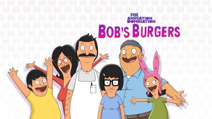 bob's-burgers-–-temporada-11-–-discusion-abierta-+-encuesta