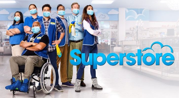 superstore-–-episodio-6.02-–-california-parte-2-–-comunicado-de-prensa