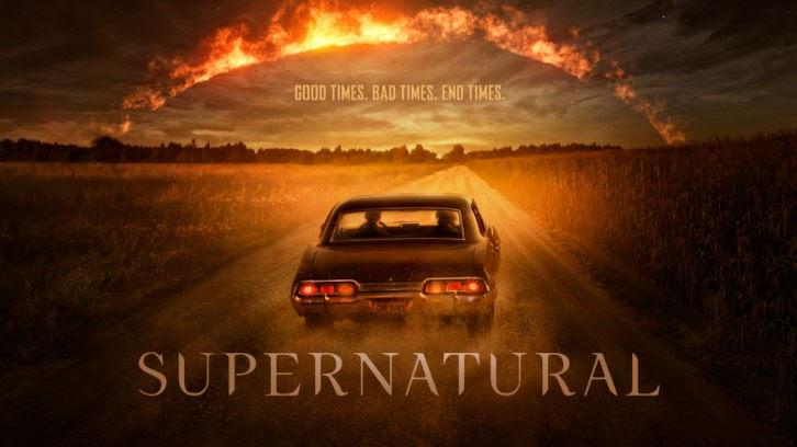 sobrenatural-–-episodio-15.19-–-heredar-la-tierra-–-comunicado-de-prensa