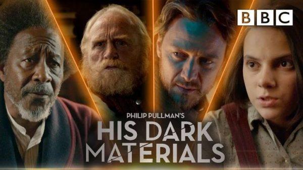 his-dark-materials-–-season-2-–-first-look-promo,-hbo-fecha-de-estreno-comunicado-de-prensa,-featurette-+-posters-promocionales-y-de-personajes-*-actualizado-el-24-de-octubre-de-2020-*