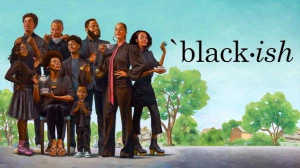 black-ish-–-obtiene-orden-para-6-episodios-mas-por-abc