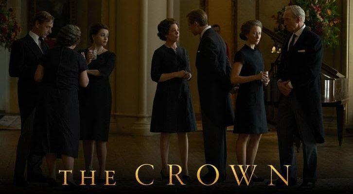 the-crown-–-temporada-4-–-discusion-abierta-+-encuesta