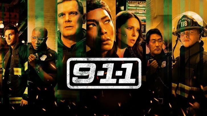 911-–-temporada-4-–-promociones-+-arte-clave-*-actualizado-el-14-de-noviembre-de-2020-*