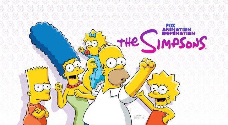 los-simpson-–-episodio-32.10-–-una-navidad-de-verano-en-springfield-para-navidad-–-comunicado-de-prensa