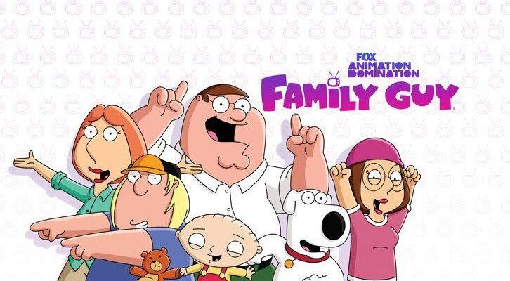 padre-de-familia-–-episodio-19.09-–-the-first-no-l-–-comunicado-de-prensa