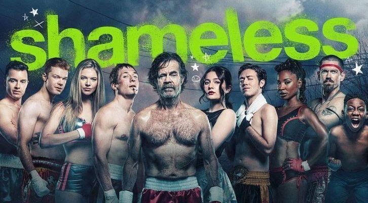 shameless-–-episodio-11.02-–-go-home,-gentrifier-–-comunicado-de-prensa