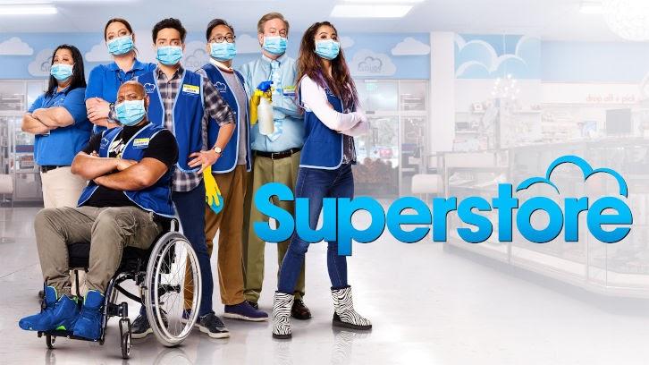 superstore-–-episodio-6.05-–-productos-para-el-cuidado-del-cabello-–-comunicado-de-prensa