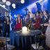 riverdale-–-episodio-5.01-–-climax-–-fotos-promocionales-+-comunicado-de-prensa