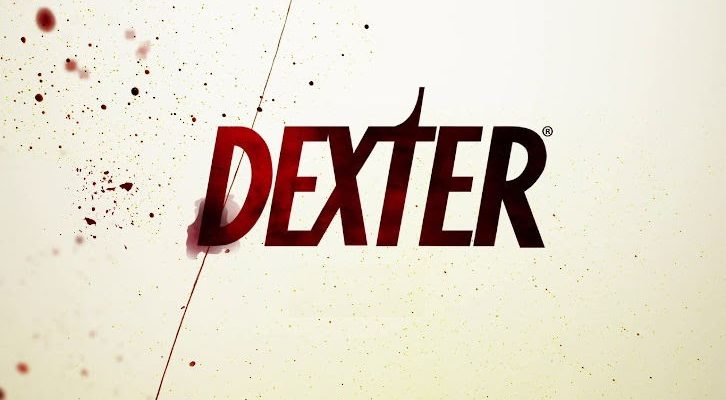 dexter-–-temporada-9-–-julia-jones,-alano-miller,-johnny-sequoyah,-jack-alcott-se-unen-al-reparto