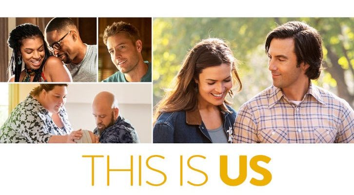 this-is-us-–-episodio-5.06-–-madre-biologica-–-promocion,-adelanto-+-comunicado-de-prensa