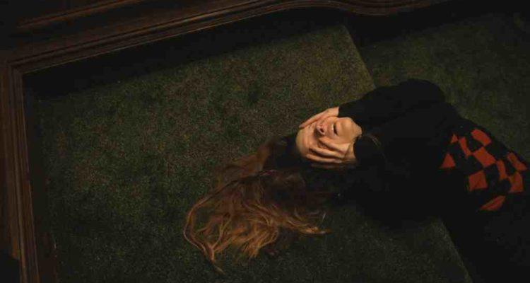 [MIRAR] Netflix 2021 Film Slate Trailer - Fecha límite