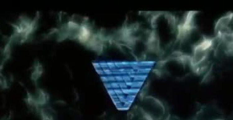 matrix-4:-¿trinity-sera-la-nueva-elegida?