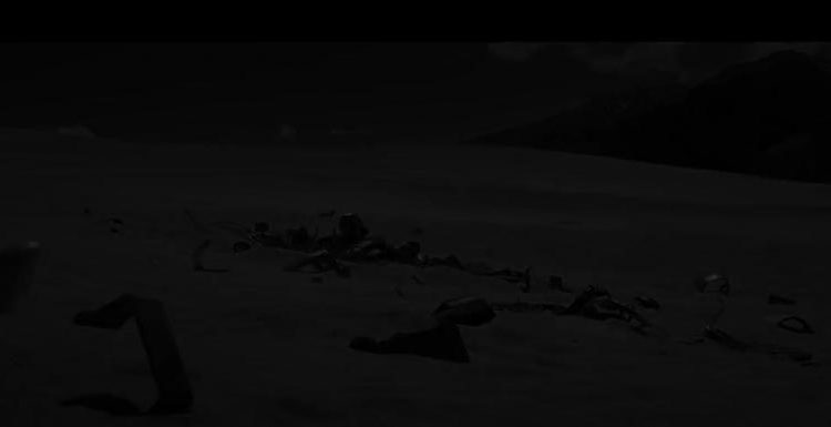 avengers-endgame:-¿muerte-de-iron-man-causada-por-doctor-strange?