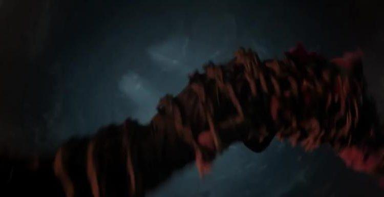 thor-4,-amor-&-amp;-thunder:-¿la-llegada-de-gorr-the-slayer-of-gods-vinculada-a-la-transformacion-de-jane-foster?