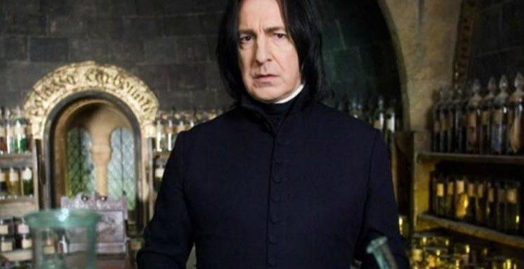 dumbledore-te-contratara-si-tomas-este-cuestionario-de-harry-potter-sobre-los-profesores-de-hogwarts