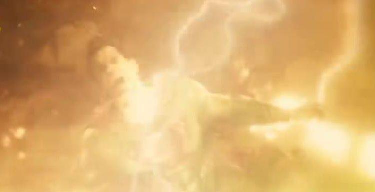 liga-de-la-justicia:-la-muerte-de-robin,-un-nuevo-batman,-darkseid-…-¿como-podria-haber-sido-la-trilogia-de-zack-snyder?