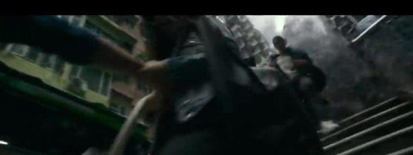 godzilla-vs.-kong:-the-clash-of-the-two-titans-no-fue-planeado-originalmente-en-monsterverse