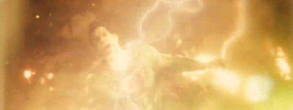 justice-league:-amber-heard-lucha-con-su-disfraz-de-mera-en-un-video-detras-de-escena